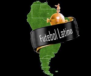 Futebol Latino - Logo