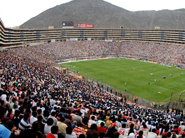 Estádio-Monumental-U-Peru-Futebol-Latino-04-08