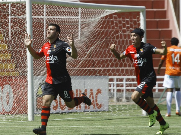 Melgar-Junior-Barranquilla-Copa-Sul-Americana-18-08