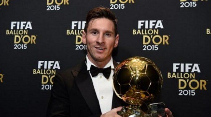 Messi-melhor-do-mundo-2015-FIFA-Futebol-Latino-11-01