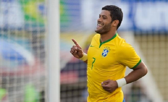 Zenit-rejeita-oferta-Hulk-China-Futebol-Latino-04-02