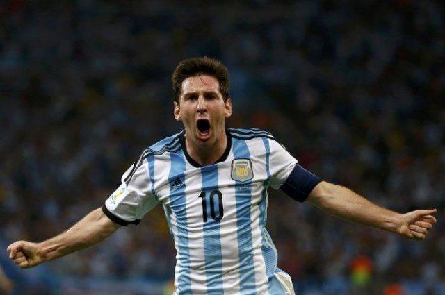 Messi-perto-marca-histórica-carreira-Futebol-Latino-30-03