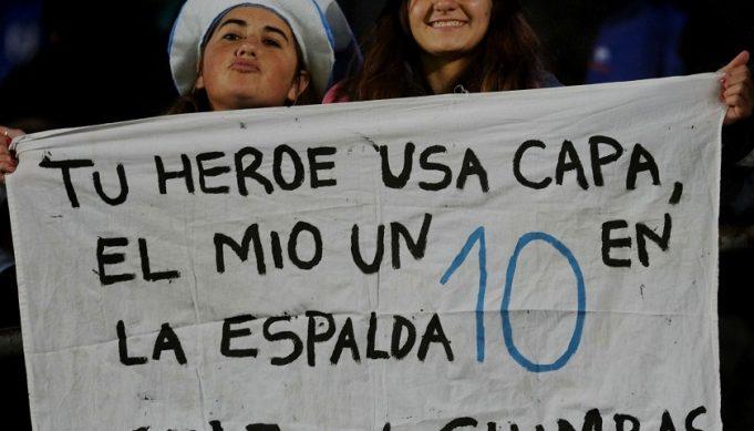 departamento-medico-argentina-se-pronuncia-lesao-messi-Futebol-Latino-28-05