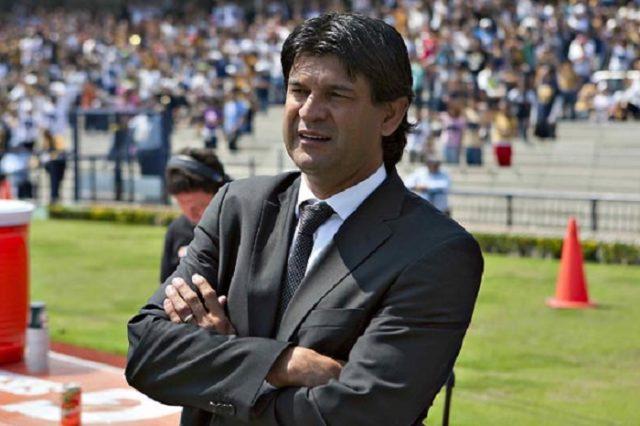 jose-cardozo-criticou-de-maneira-incisiva-os-desempenhos-do-paraguai-Futebol-Latino-17-06