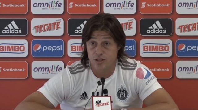 selecao-paraguai-pode-ter-novo-comandante-matias-almeyda-Futebol-Latino-14-06