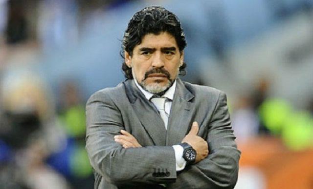 posto-assistente-argentina-olimpiadas-nao-deve-ser-maradona-Futebol-Latino-06-07
