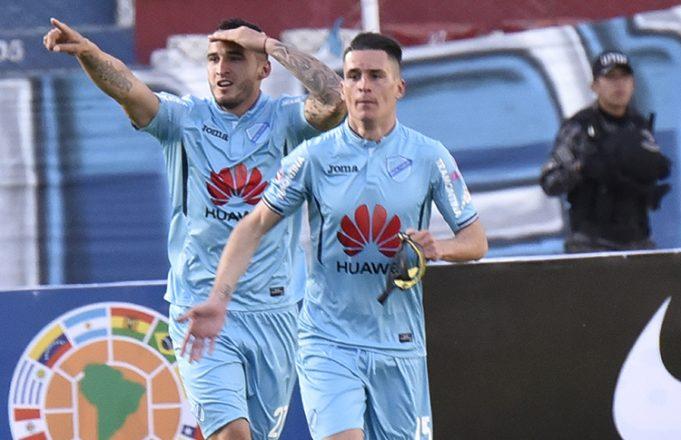 cinco-classificados-apenas-uma-virada-embates-sul-americana-Futebol-Latino-17-08