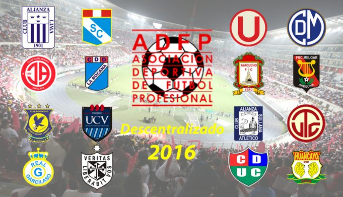 descentralizado-define-confrontos-chaves-liguilla-2016-Futebol-Latino-17-08
