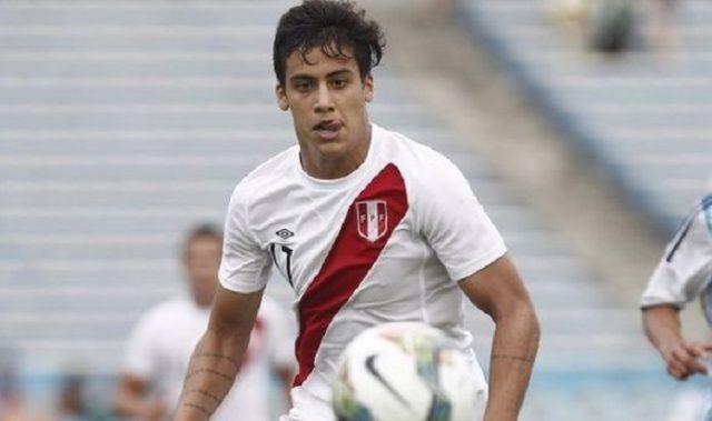 peru-nao-tera-beto-da-silva-proximas-partidas-eliminatorias-Futebol-Latino-26-08