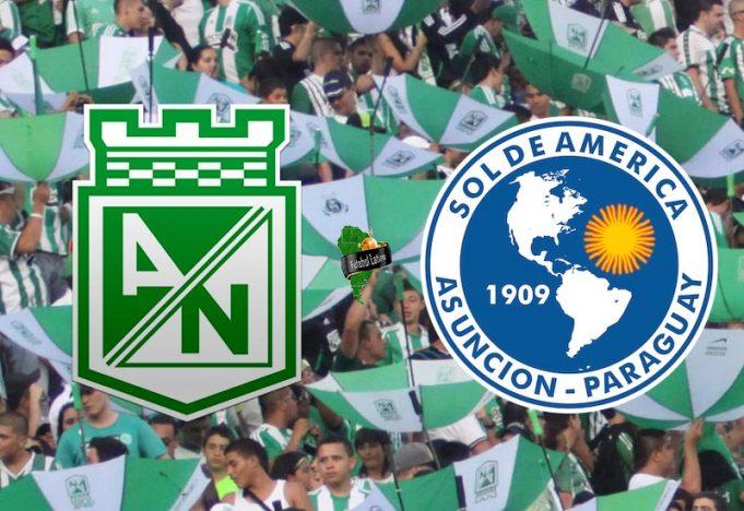 atletico-nacional-sol-de-america-copa-sul-americana-futebol-latino-27-09