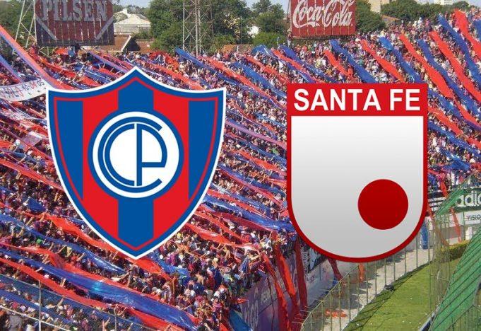 cerro-porteno-independiente-santa-fe-copa-sul-americana-futebol-latino-29-09