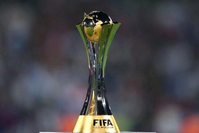 combinacao-confrontos-mundial-de-clubes-2016-sorteada-fifa-futebol-latino-22-09