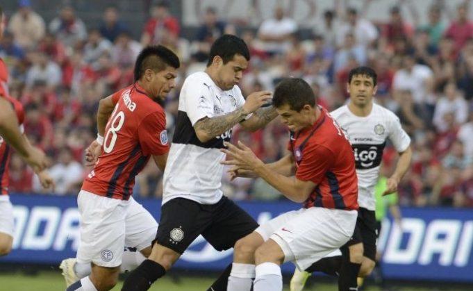 olimpia-cerro-porteno-grande-classico-paraguaio-objetivos-distintos-futebol-latino-06-11