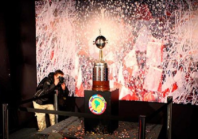Sorteio-Copa-Libertadores-2017-Futebol-Latino-21-12