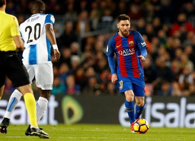 luis-enrique-lionel-messi-nao-havera-outro-igual-Futebol-Latino-24-12