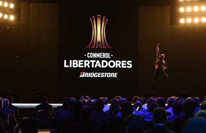 raio-x-equipes-abrem-disputa-copa-libertadores-2017-Futebol-Latino-23-01