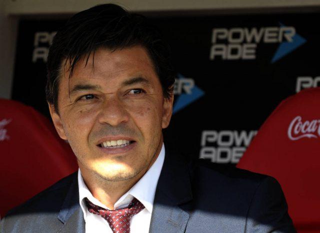 diretor-do-river-plate-diz-que-gallardo-deve-sair-do-clube-em-2017-Futebol-Latino-19-03