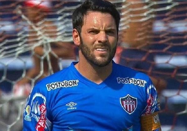 goleiro-do-junior-barranquilla-desabafa-sobra-acusacao-de-boicote-a-gamero-Futebol-Latino-08-03
