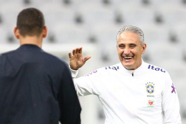 os-alemaes-estao-atentos-ao-crescimento-de-producao-da-selecao-brasileira-Futebol-Latino-28-03