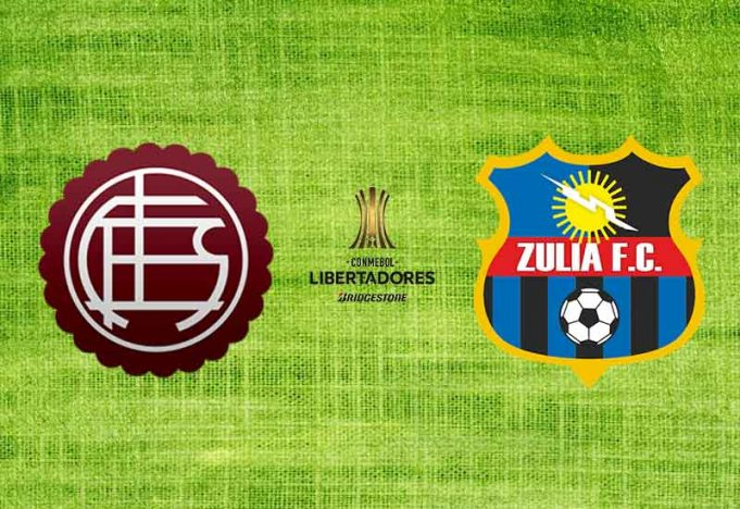 Lanús-Zulia-Libertadores-Futebol-Latino-18-04