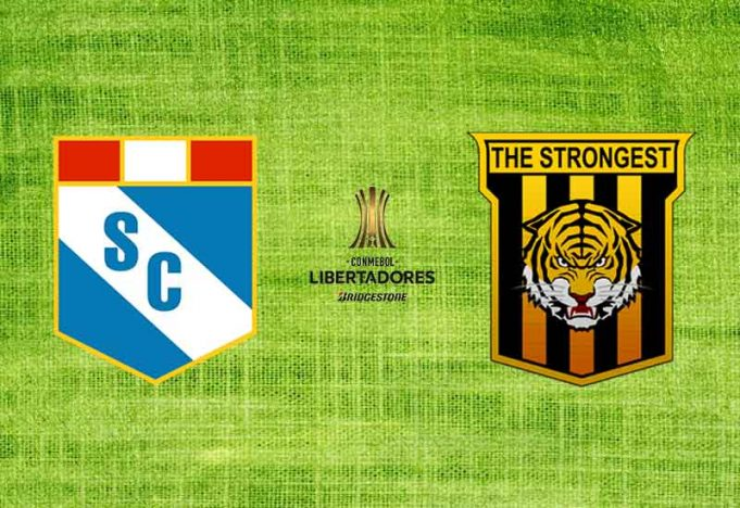 Sporting-Cristal-The-Strongest-Libertadores-Futebol-Latino-18-04