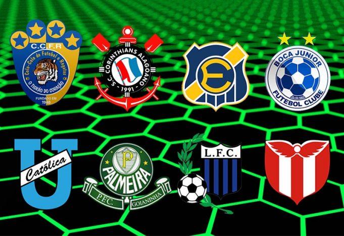quatro-classicos-genericos-futebol-da-america-latina-pode-proporcionar-Futebol-Latino-11-04
