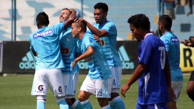 situacoes-opostas-marcam-jogo-de-vida-ou-morte-para-o-sporting-cristal-na-libertadores-Futebol-Latino-18-04