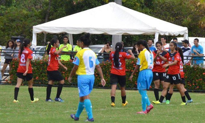 futebol-feminino-tem-sua-primeira-rodada-do-campeonato-nacional-na-venezuela-Futebol-Latino-10-05