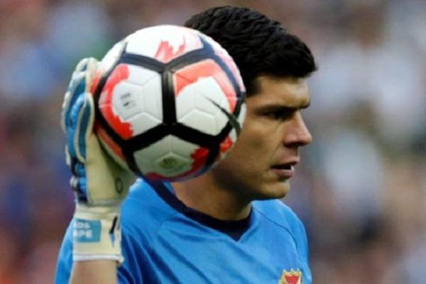goleiro-boliviano-pode-assumir-a-meta-do-colo-colo-na-proxima-temporada-Futebol-Latino-20-05