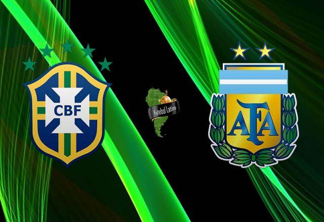 Brasil-Argentina-amistoso-Futebol-Latino-08-06