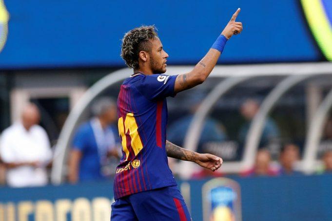 neymar-tem-denuncia-feita-pelo-ministerio-publico-federal-arquivada-Futebol-Latino-26-07