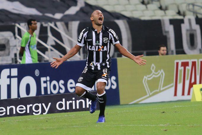 ceara-crb-entrarao-campo-amanha-pensando-vaga-na-serie-Futebol-Latino-18-08