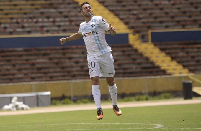ex-corinthians-mostra-desejo-de-enfrentar-jogador-do-paris-saint-germain-Futebol-Latino-10-08