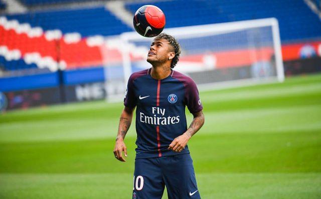 jornal-portugues-afirma-neymar-tem-acordo-com-o-psg-desde-junho-Futebol-Latino-12-08