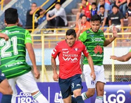 meia-argentino-do-jorge-wilstermann-ja-comeca-a-provocacao-com-o-river-plate-Futebol-Latino-13-08