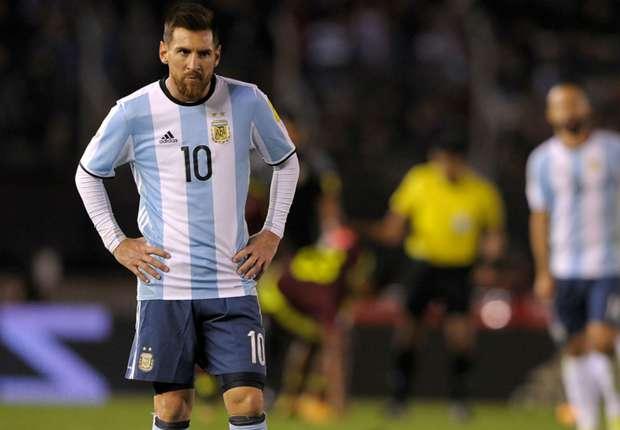 imprensa-argentina-nao-esconde-preocupacao-luta-vaga-na-copa-da-russia-Futebol-Latino-05-09