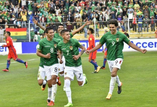 vitoria-da-bolivia-derrubou-tabu-que-resistia-ha-quase-duas-decadas-Futebol-Latino-05-09