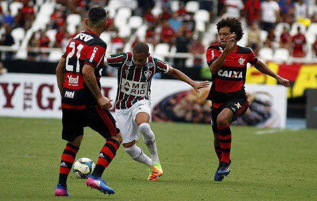 Com Botafogo 60cdcb23b5ac5