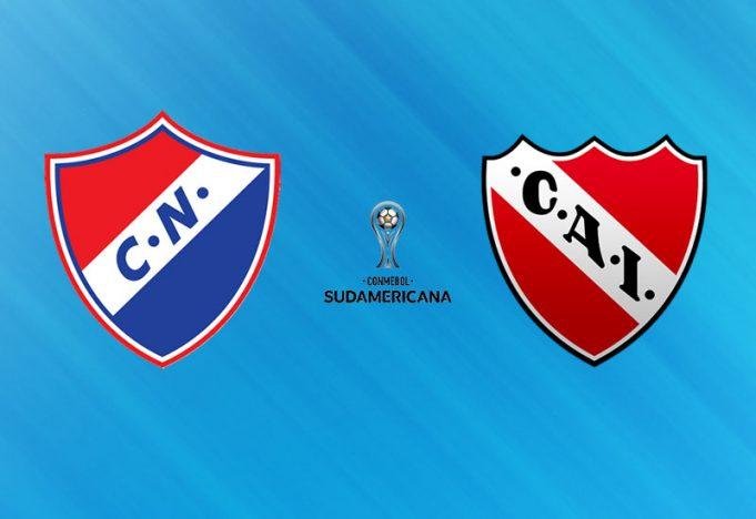 Nacional-Paraguai-Independiente-Copa-Sul-Americana-Futebol-Latino-25-10