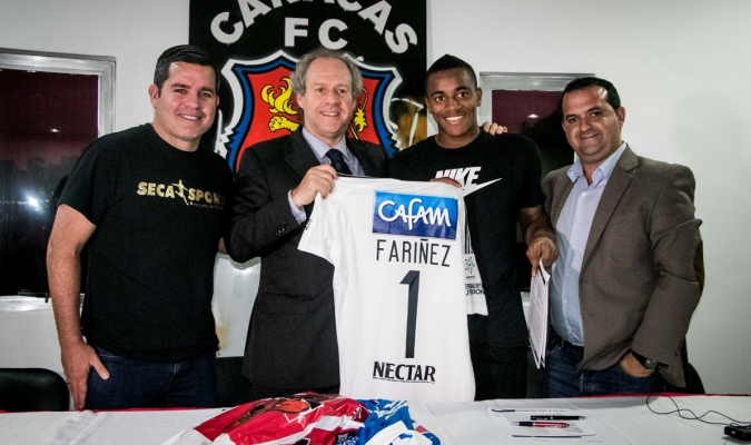 acordo-farinez-millonarios-oficializado-Futebol-Latino-14-10