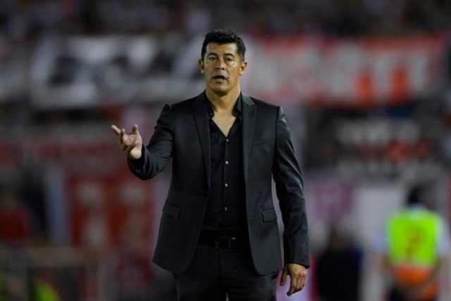 jorge-almiron-afirma-que-enfrentar-gremio-nao-seria-tao-complicado-Futebol-Latino-27-10