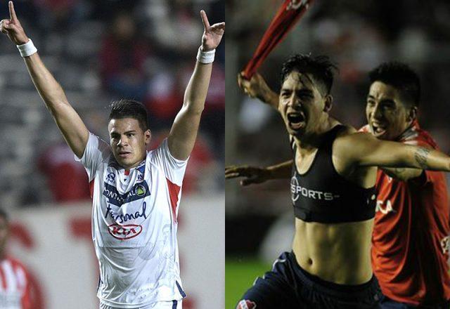 pela-gloria-e-pela-paz-realidades-distintas-em-nacional-x-independiente-Futebol-Latino-24-10