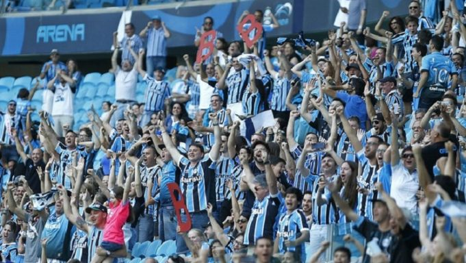 ranking-socios-torcedores-agora-gremio-na-lideranca-Futebol-Latino-04-10