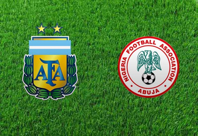 Argentina-Nigéria-amistoso-Futebol-Latino-14-11