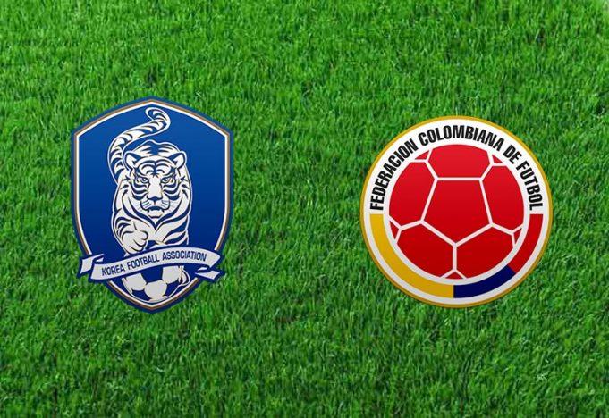 Coreia-do-Sul-Colômbia-amistoso-internacional-Futebol-Latino-10-11
