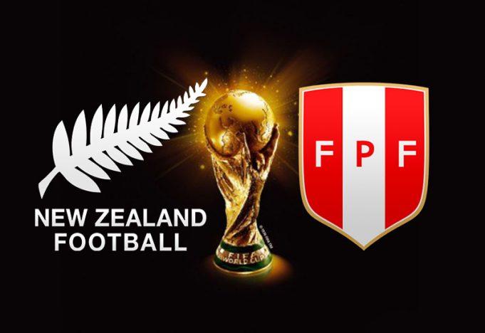Nova-Zelândia-Peru-repescagem-Copa-do-Mundo-Futebol-Latino-10-11