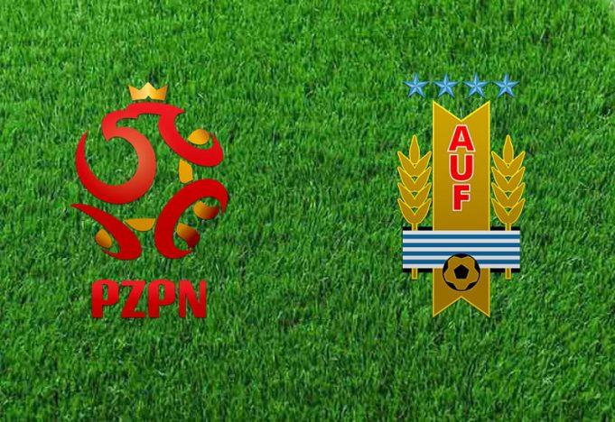 Polônia-Uruguai-amistoso-internacional-Futebol-Latino-10-11