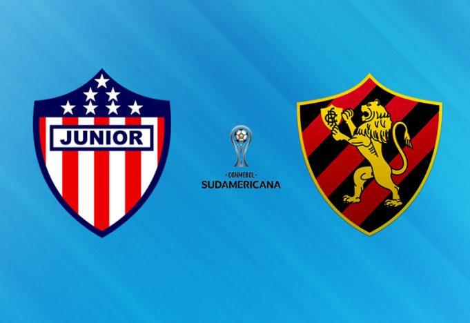 Sport-Junior-Barranquilla-Copa-Sul-Americana-Futebol-Latino-02-11