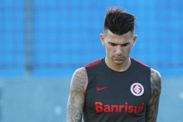 argentino-vira-desfalque-no-inter-para-o-restante-do-brasileirao-Futebol-Latino-09-11