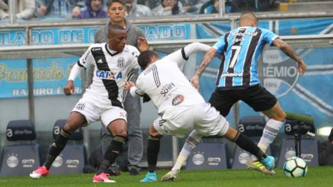 desesperada-ponte-preta-recebe-o-finalista-da-libertadores-em-campinas-Futebol-Latino-07-11